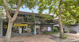 Medical / Consulting commercial property sold at 8/81-91 Military Road Neutral Bay NSW 2089