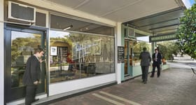 Shop & Retail commercial property sold at Crows Nest NSW 2065