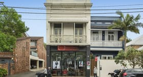 Shop & Retail commercial property sold at 4/180 West Street Crows Nest NSW 2065