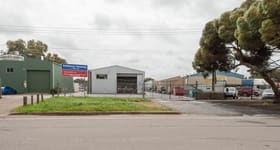 Factory, Warehouse & Industrial commercial property sold at 12 Frost Road Salisbury SA 5108