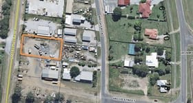 Development / Land commercial property sold at 9 Racecourse Road, Calliope Gladstone QLD 4680