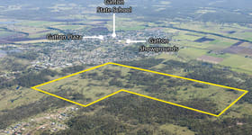 Development / Land commercial property for sale at Lots 104 & 108 Woodlands Road Gatton QLD 4343