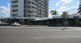 Shop & Retail commercial property sold at 6-7/110 Sixth Avenue Maroochydore QLD 4558