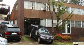 Factory, Warehouse & Industrial commercial property sold at Pioneer Avenue Thornleigh NSW 2120