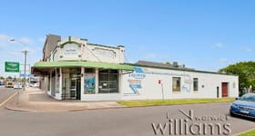 Other commercial property sold at 536 Parramatta Road Ashfield NSW 2131