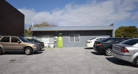 Industrial / Warehouse commercial property for lease at 39B Great Eastern Highway Rivervale WA 6103