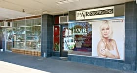 Shop & Retail commercial property sold at 90 Main Street Lilydale VIC 3140