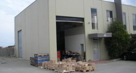 Offices commercial property sold at 40/632 Clayton Road Clayton South VIC 3169