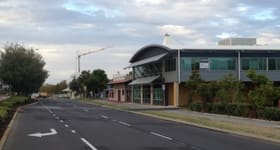 Offices commercial property sold at Unit 6/18 Casuarina Drive Bunbury WA 6230