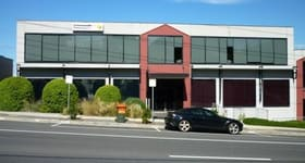 Offices commercial property sold at 3/33-37 Heatherdale Road Ringwood VIC 3134