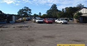 Factory, Warehouse & Industrial commercial property sold at East Brisbane QLD 4169