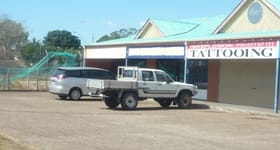 Shop & Retail commercial property for lease at 8/328 Fulham Road Heatley QLD 4814