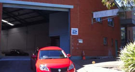 Factory, Warehouse & Industrial commercial property sold at 2/3-5 Chilvers Road Thornleigh NSW 2120