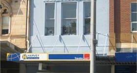 Shop & Retail commercial property sold at 207 Sturt Street Ballarat Central VIC 3350