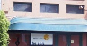 Shop & Retail commercial property sold at 449 Lygon St. Brunswick VIC 3056
