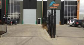 Factory, Warehouse & Industrial commercial property sold at 28 Carsons Road Derrimut VIC 3030