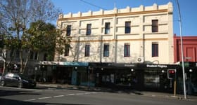 Shop & Retail commercial property for sale at 134 - 140 King Street Newtown NSW 2042