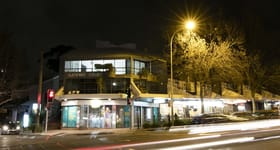 Shop & Retail commercial property sold at 9/81-91 Military Road Neutral Bay NSW 2089