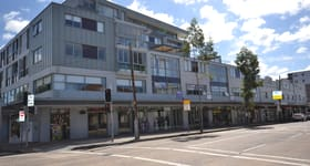 Offices commercial property sold at Lyons Road Drummoyne NSW 2047