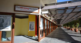 Showrooms / Bulky Goods commercial property sold at Shop 9, 23 Norton Street Leichhardt NSW 2040