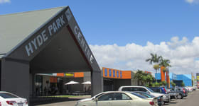 Medical / Consulting commercial property for lease at 17A/36 Kings Road Hyde Park QLD 4812