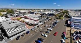 Shop & Retail commercial property for lease at Bundaberg Central QLD 4670