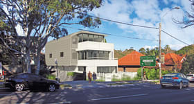 Development / Land commercial property sold at 301 Miller Street Cammeray NSW 2062