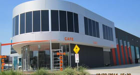 Shop & Retail commercial property sold at 24B/49 Corporate Boulevard Bayswater VIC 3153