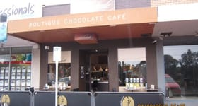 Shop & Retail commercial property sold at 209  Stud Road Wantirna VIC 3152
