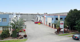 Factory, Warehouse & Industrial commercial property sold at 9/50 Northlink Place Virginia QLD 4014