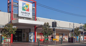 Shop & Retail commercial property for lease at Shop K2/Ann Street Cnr Howard Street Nambour QLD 4560
