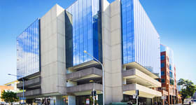 Offices commercial property sold at 1 Wentworth Street Parramatta NSW 2150