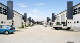 Factory, Warehouse & Industrial commercial property sold at 172-178 Milperra Road Revesby NSW 2212