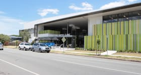 Medical / Consulting commercial property for lease at 23-27 George Street Caboolture QLD 4510