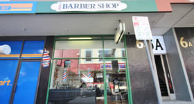 Shop & Retail commercial property sold at 4/2-14 Gray Street Bondi Junction NSW 2022