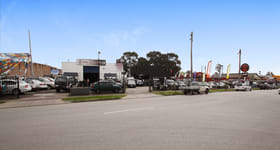 Showrooms / Bulky Goods commercial property sold at 6 Plunkett Road Dandenong VIC 3175