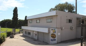 Shop & Retail commercial property sold at 47 Shellharbour Road Port Kembla NSW 2505