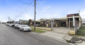 Showrooms / Bulky Goods commercial property sold at 3 Hilton Street Dandenong VIC 3175