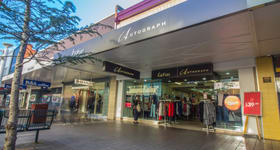 Shop & Retail commercial property sold at 124 Brisbane Street Launceston TAS 7250