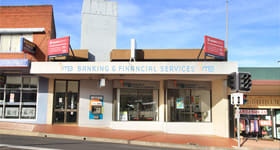 Shop & Retail commercial property sold at 367-369 Princes Highway Woonona NSW 2517