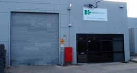 Medical / Consulting commercial property sold at 18 Kempson Court Keysborough VIC 3173