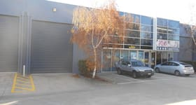 Factory, Warehouse & Industrial commercial property sold at 5/111 Lewis Road Knoxfield VIC 3180