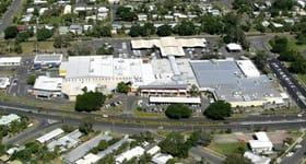 Hotel, Motel, Pub & Leisure commercial property for lease at SHOPS 8, 21A, 19/20, 106,/107, 111 & 113 CNR ALFRED & KOCH STREET Manunda QLD 4870