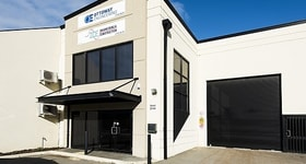Factory, Warehouse & Industrial commercial property sold at Unit 2/44 Sustainable Avenue Bibra Lake WA 6163