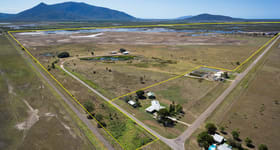 Rural / Farming commercial property for sale at Lot 2 Cromarty Creek Road Giru QLD 4809