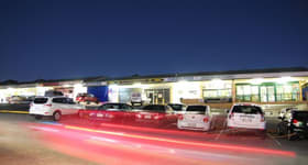 Shop & Retail commercial property sold at 10 Torbey St Sunnybank Hills QLD 4109