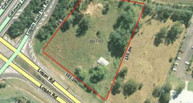 Development / Land commercial property sold at 2634. Logan Rd Eight Mile Plains QLD 4113