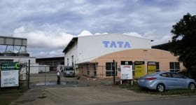 Showrooms / Bulky Goods commercial property for lease at 341 Lavarack Avenue Eagle Farm QLD 4009