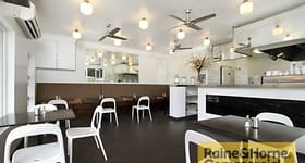 Shop & Retail commercial property sold at 19 Orontes Street Yeronga QLD 4104