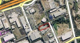 Development / Land commercial property sold at 44 Fienta Place Darra QLD 4076